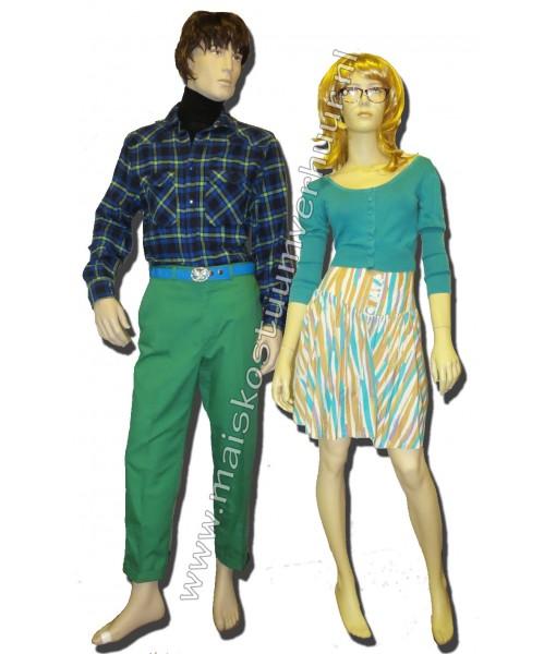 Bernadette en Howard - Big Bang Theory