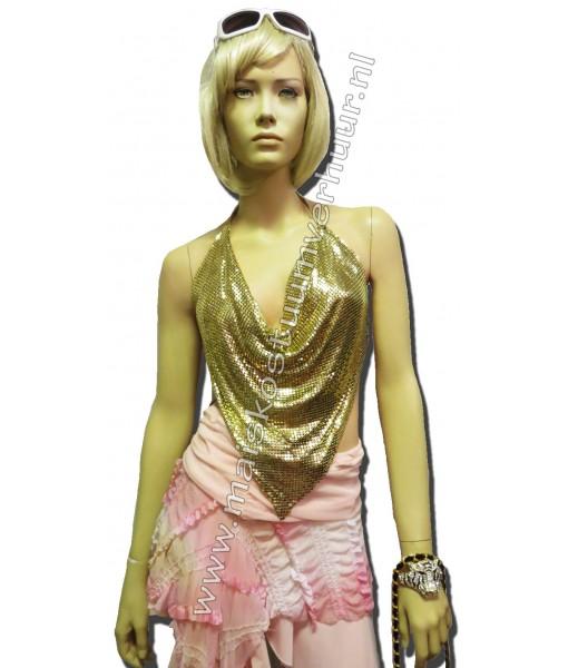 2000 Paris Hilton