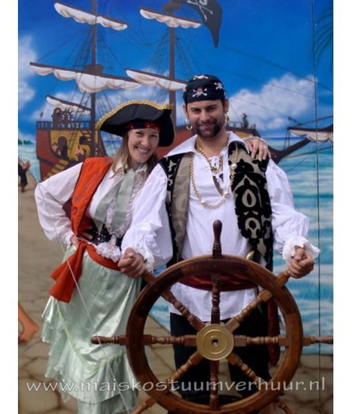 Piraat Jolly