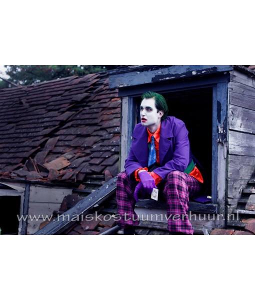 The Joker   Batman