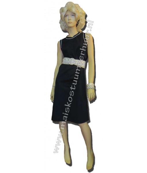 60s dame Wanda