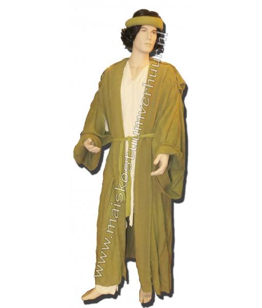 Bedoeine