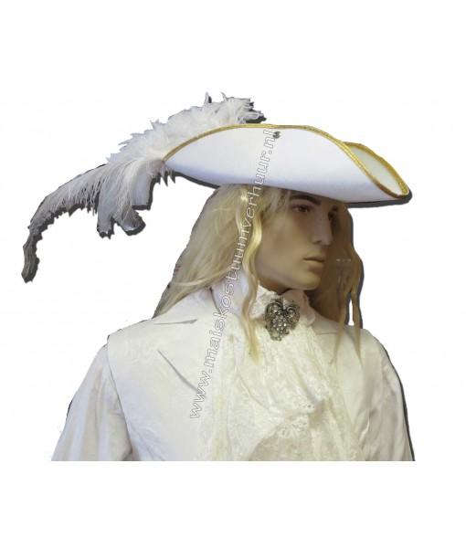 Barok heer Eugene