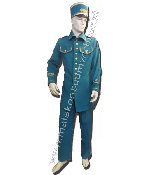 Franse Gendarme