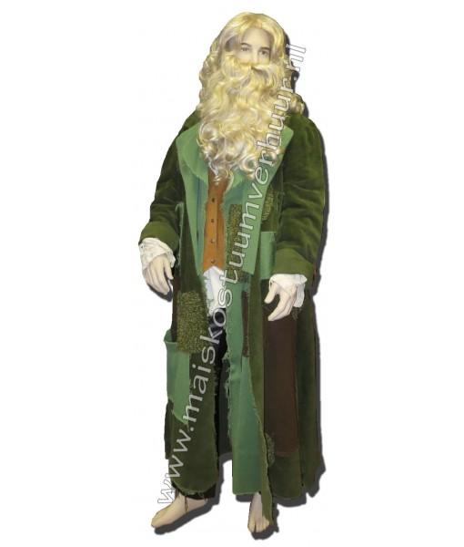 Hagrid | Harry Potter