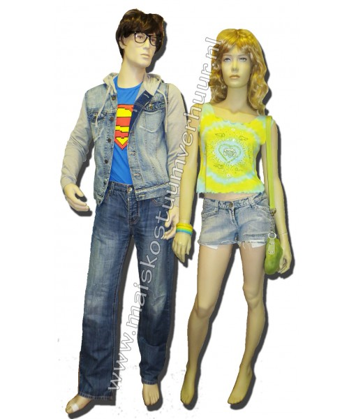 Leonard & Penny   Big Bang Theory