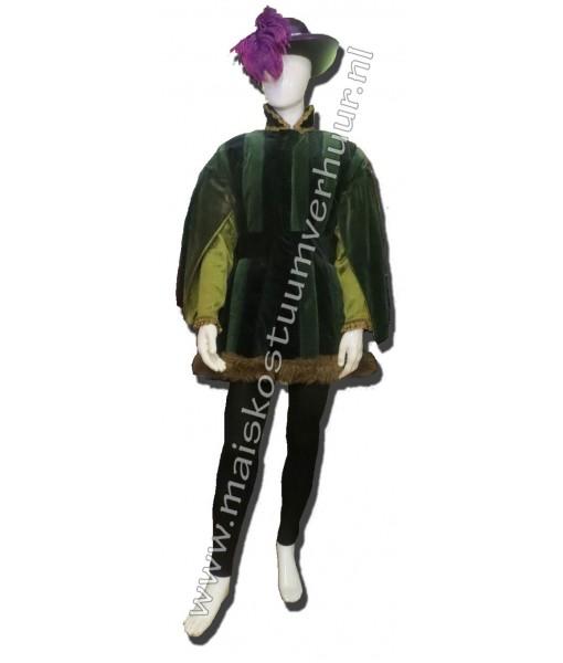 Hendrik XIII