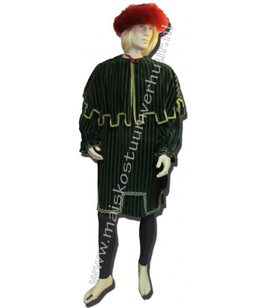Kasteelheer Aernout