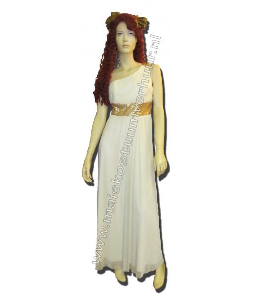 Griekse dame Damaris