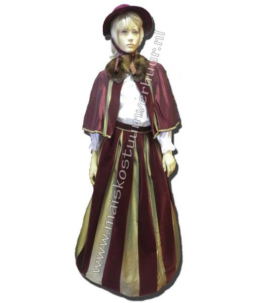 Dickens dame Elleke