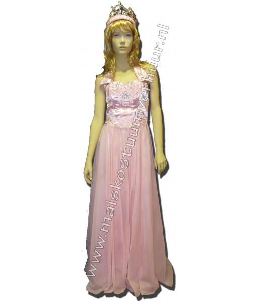 Prinses Priscilla